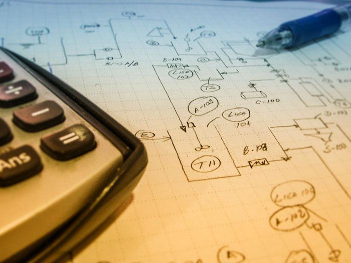 Dibujo-ingenieria