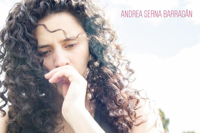 aNDREA05